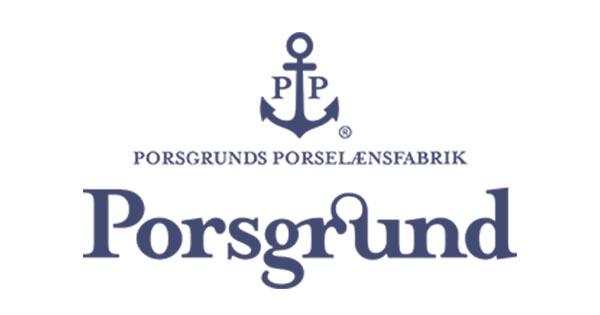 Porsgrund logo