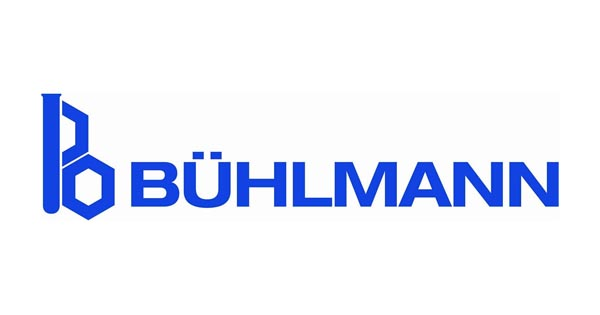 logo bühlman